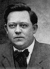 Charles Alden Seltzer