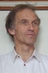 Oldřich Selucký