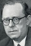 Zdeněk Bár