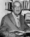 Bohumír Štéger