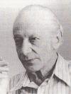 Pavel Fischl