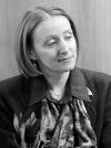 Ivana Mudrová