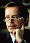 V. Havel