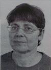 Iva Nováková