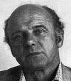 Jaroslav Sekera