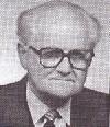 Ladislav Košč