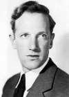 Haakon Chevalier