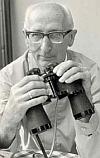 Fritz Steuben