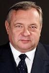 Karel Schelle