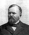 Karel Šípek