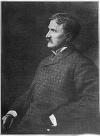Emerson Hough