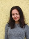 Hana Kolaříková