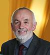 Martin Kuna