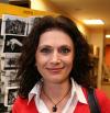 Iveta Toušlová