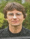 Marek Podhorský