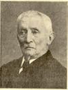 František Josef Andrlík