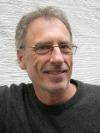 Kurt Aust