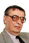 Dušan Třeštík