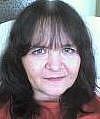 Iveta Kollertová