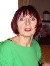 Ingrid Hedström