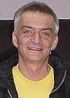 Andrzej Ziemianski