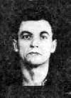 Jan Leopoldovič Larri