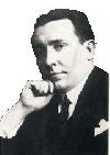 Pierre Benoit