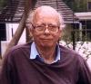 Martin Flavin