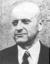 Jiří Mrázek