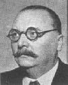 Eduard Schmidt