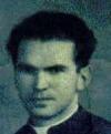 Vladimír Boublík