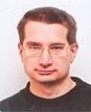 Jan Lukavec