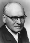 Josef Kaván