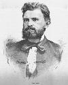 Karel Leger