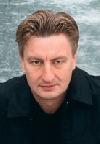 Jaromír Konečný