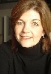 Nancy MacLean