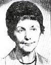 Eva Bešťáková