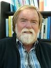 Heinz-Peter Röhr