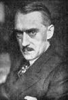 Leonhard Frank