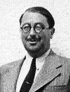 Martin Gunnar Serner