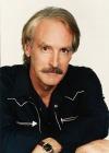 Gary Van Haas