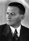 Ján Hrušovský