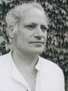 Jeffrey Greene