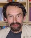 Jan Bauer