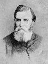 Robert Michael Ballantyne