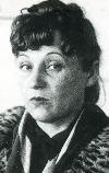 Sonja Špálová
