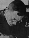 Ilja Arnoldovič Fajnzilberg