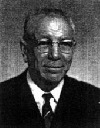 Antonín Kolek
