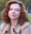 Marie Koldinská