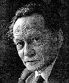 Amedeo Molnár